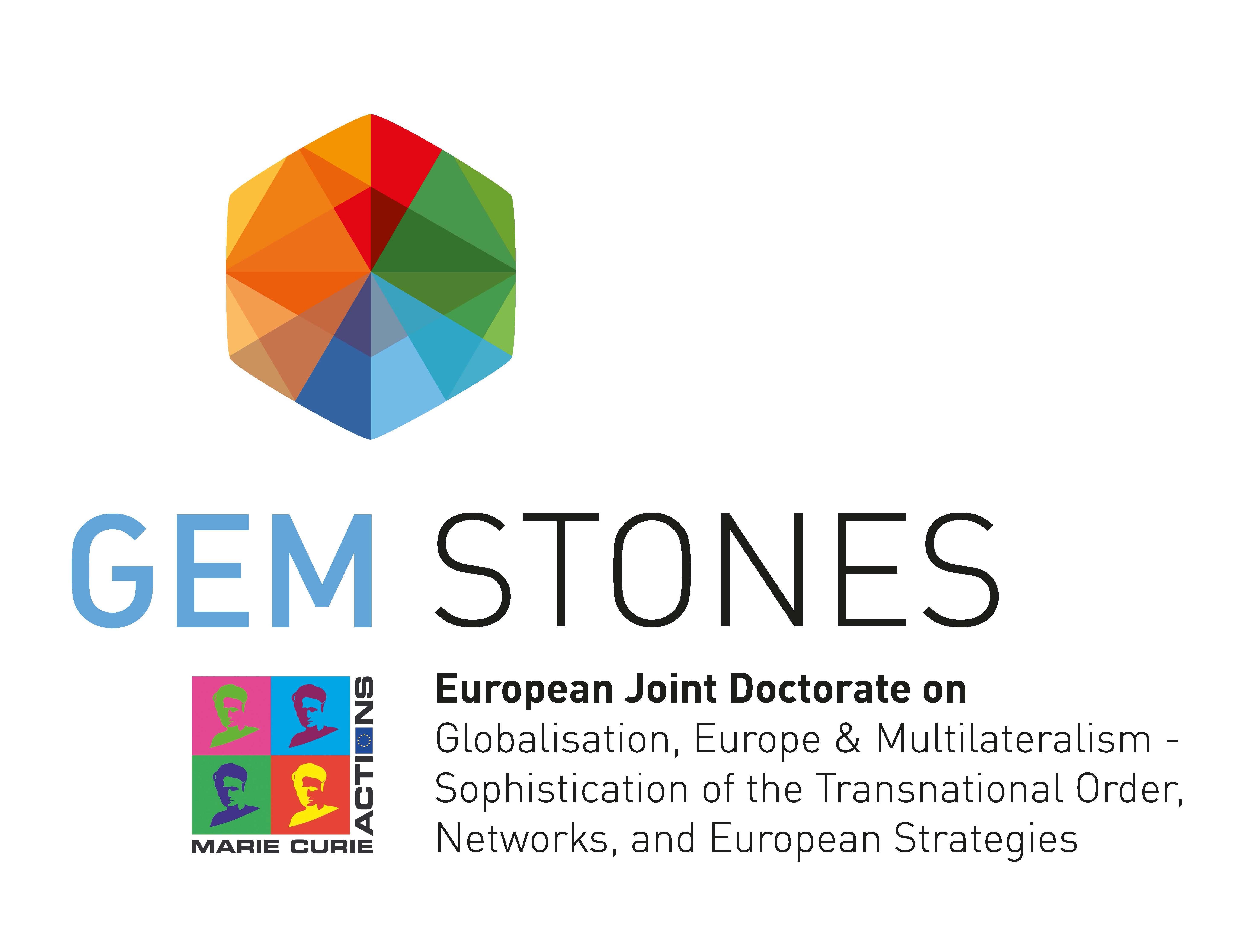 Home – Gem Stones