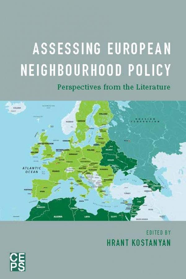 european neighborhood policy Time to reset the european neighborhood policy stefan lehne february 2014 carnegieeuropeeu beijing beirut brussels moscow washington.